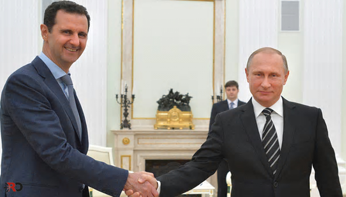 https://thegeopolity.com/wp-content/uploads/2019/11/SyriaRussiaWithdrawal.jpg