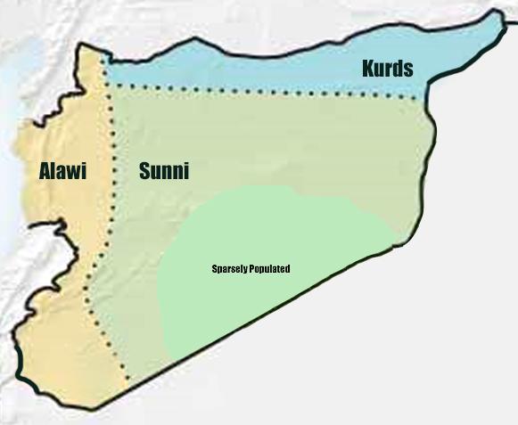 SyriaSplit2