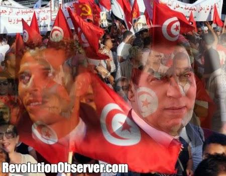 https://thegeopolity.com/wp-content/uploads/2019/11/Tunisia.jpg