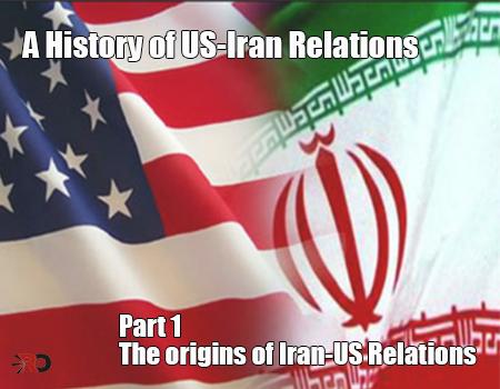 https://thegeopolity.com/wp-content/uploads/2019/11/US-IranRelations1.jpg