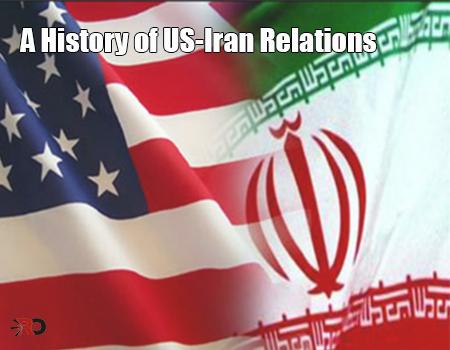 https://thegeopolity.com/wp-content/uploads/2019/11/US-IranRelations2.jpg