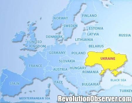 https://thegeopolity.com/wp-content/uploads/2019/11/Ukraine.jpg