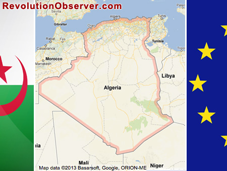 https://thegeopolity.com/wp-content/uploads/2019/11/algeria_and_europe.jpg