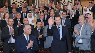 https://thegeopolity.com/wp-content/uploads/2019/11/bashar_and_cronies.jpg