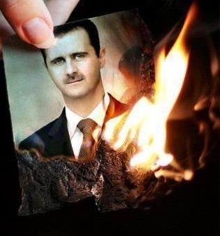 https://thegeopolity.com/wp-content/uploads/2019/11/bashar_pic_burning_cropped.jpg