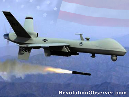 https://thegeopolity.com/wp-content/uploads/2019/11/drone_strike_investigations.jpg