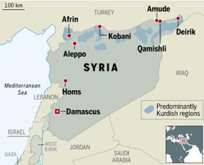 http://im.ft-static.com/content/images/c9fb7b68-d813-11e1-9980-00144feabdc0.img?width=330&height=265&title=&desc=Syria%20map