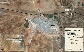 http://s.wsj.net/media/kobani_map_for_annotation_10152014.jpg?sdsdaddsdsssddsddfsdsddqqqww