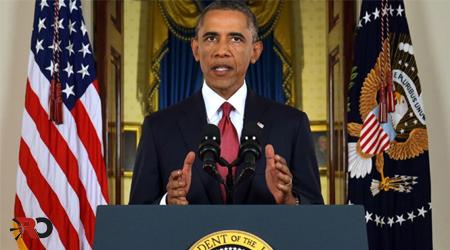 ObamaSpeech.jpg