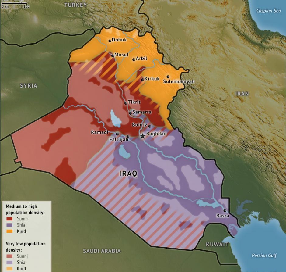 IraqEthnicDevide.jpg