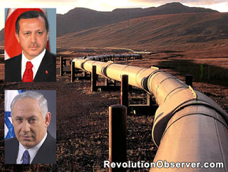 https://thegeopolity.com/wp-content/uploads/2019/11/israel_turkey_pipeline.jpg