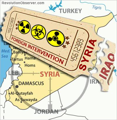 https://thegeopolity.com/wp-content/uploads/2019/11/syria_chemical.jpg