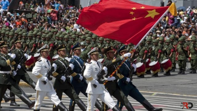 https://thegeopolity.com/wp-content/uploads/2020/01/ChinaD-640x360.jpg