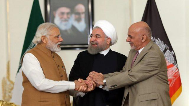 https://thegeopolity.com/wp-content/uploads/2020/01/IndiaIranAfghan-1024x614-640x360.jpg
