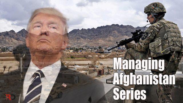 https://thegeopolity.com/wp-content/uploads/2020/01/ManagingAfghianstan-640x360.jpg