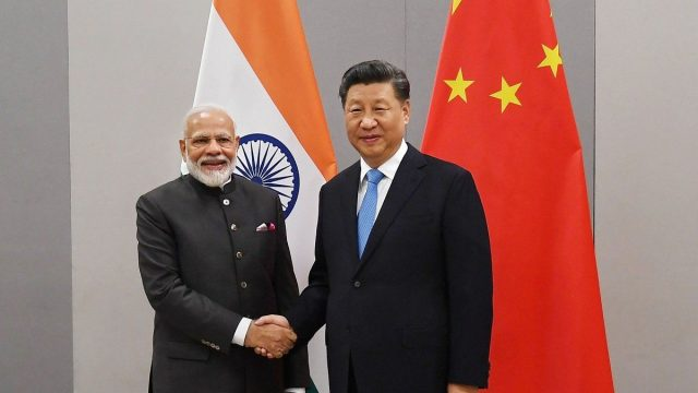 https://thegeopolity.com/wp-content/uploads/2020/06/india_china_dispute_0-640x360.jpg