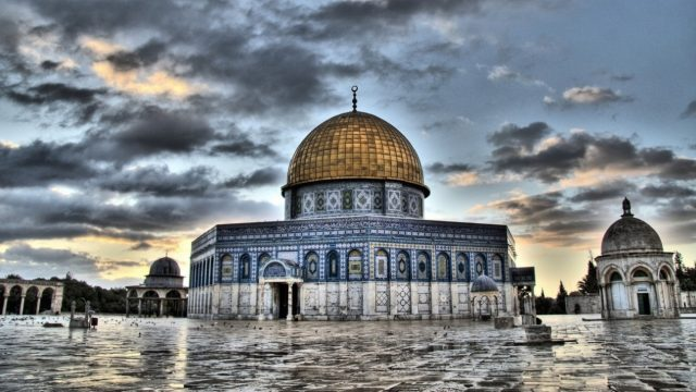 https://thegeopolity.com/wp-content/uploads/2020/07/Al-aqsa-Mosque-HD-Wallpaper-640x360.jpg