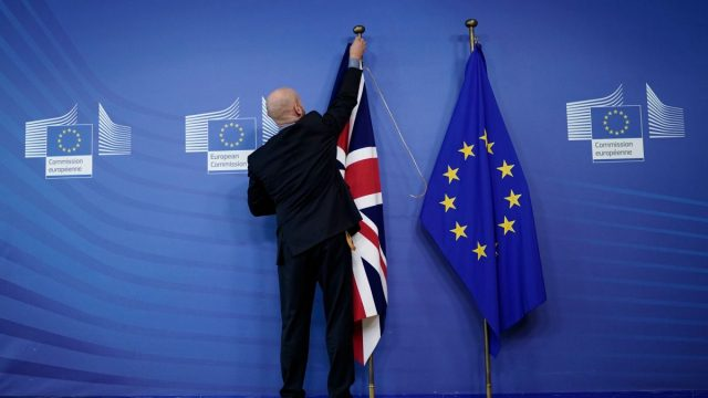 https://thegeopolity.com/wp-content/uploads/2020/07/EUBrexit-640x360.jpg