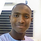 https://thegeopolity.com/wp-content/uploads/2020/07/Umar2.jpg