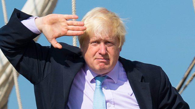 https://thegeopolity.com/wp-content/uploads/2020/09/Boris-640x360.jpg