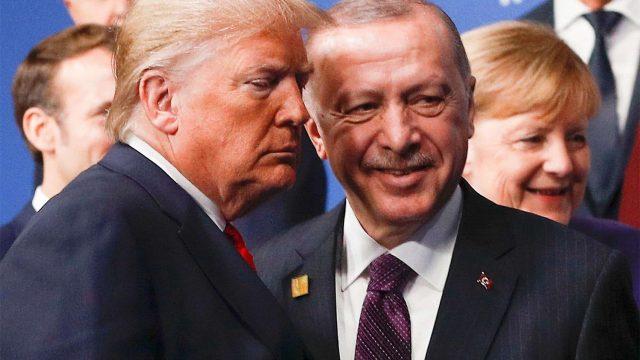 https://thegeopolity.com/wp-content/uploads/2020/09/ErdogantRUMP-640x360.jpg