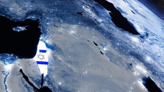 https://thegeopolity.com/wp-content/uploads/2020/10/IsraelMapFlag-640x360.jpg