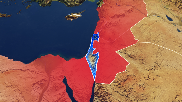 https://thegeopolity.com/wp-content/uploads/2020/10/IsraelTrinity-640x360.png