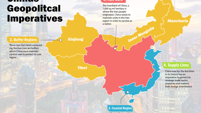 https://thegeopolity.com/wp-content/uploads/2020/11/ChinaInfographicMap_PS_1-640x360.png