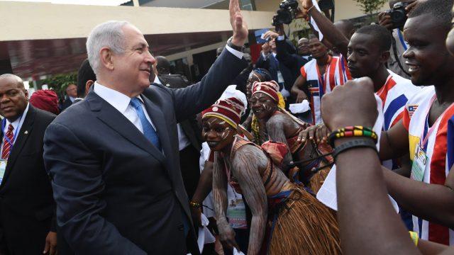 https://thegeopolity.com/wp-content/uploads/2020/11/IsraelAfrica-640x360.jpg