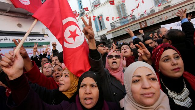 https://thegeopolity.com/wp-content/uploads/2020/12/Arab-springTunisia-640x360.jpg