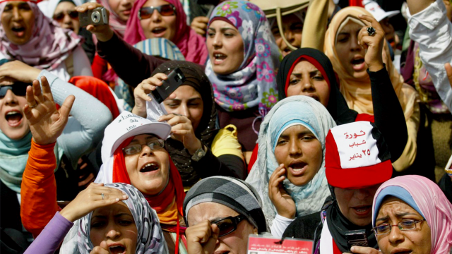 https://thegeopolity.com/wp-content/uploads/2020/12/ArabSpringWomen.jpg-640x360.png