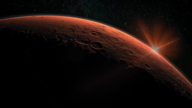 https://thegeopolity.com/wp-content/uploads/2021/02/Mars-640x360.jpg