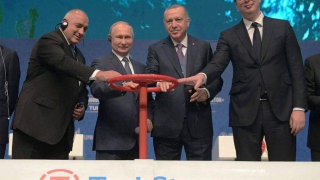 https://thegeopolity.com/wp-content/uploads/2021/03/TurkeyBluestream-4-640x360.jpg