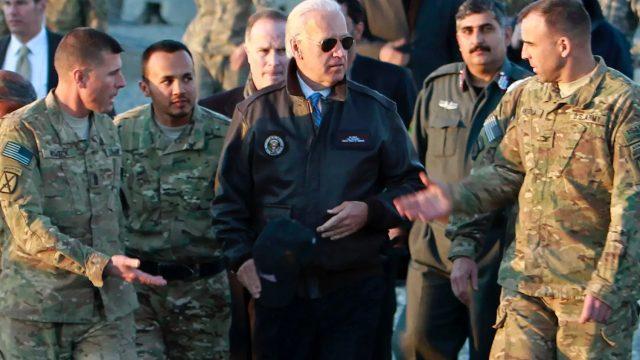 https://thegeopolity.com/wp-content/uploads/2021/04/AfghanBiden-640x360.jpg