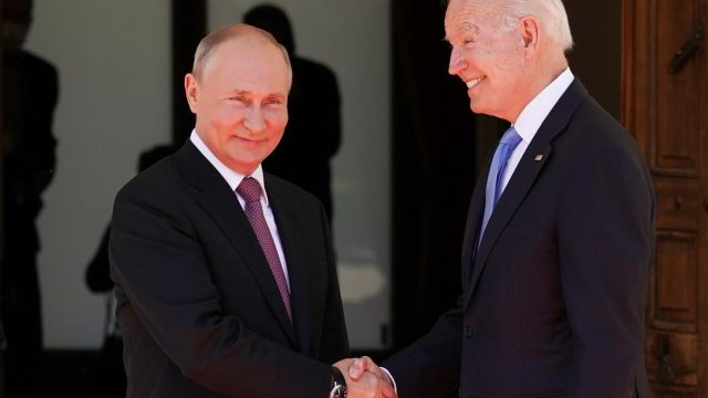 https://thegeopolity.com/wp-content/uploads/2021/06/PutinBiden-640x360.jpg