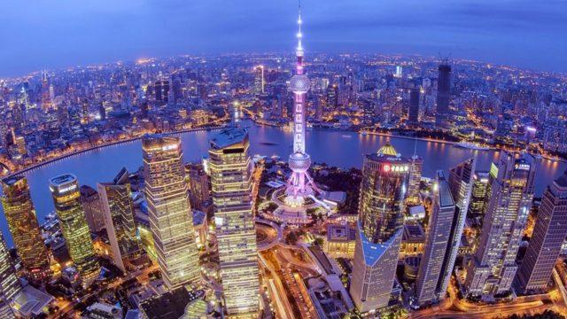 https://thegeopolity.com/wp-content/uploads/2021/06/ShanghaiPink-640x360.jpg