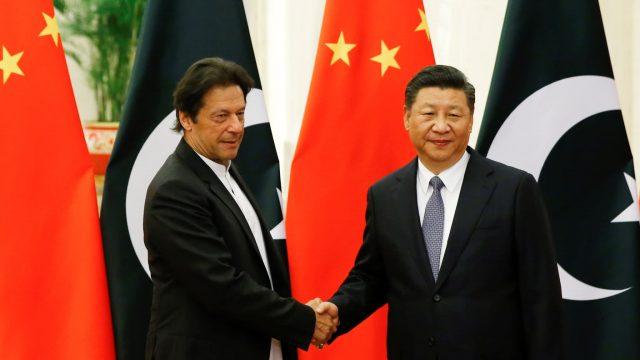 https://thegeopolity.com/wp-content/uploads/2021/07/Imran-Khan-and-Xi-Jinping-640x360.jpg