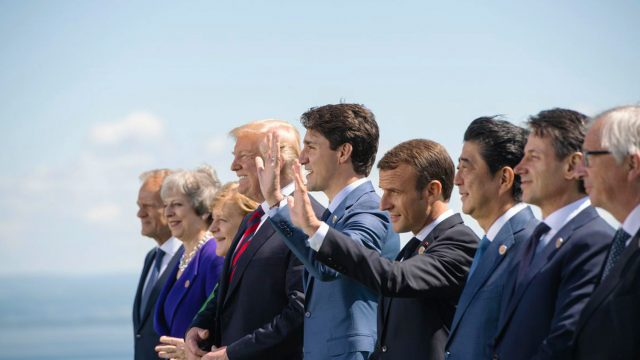 https://thegeopolity.com/wp-content/uploads/2021/08/G7Leaders-640x360.jpg