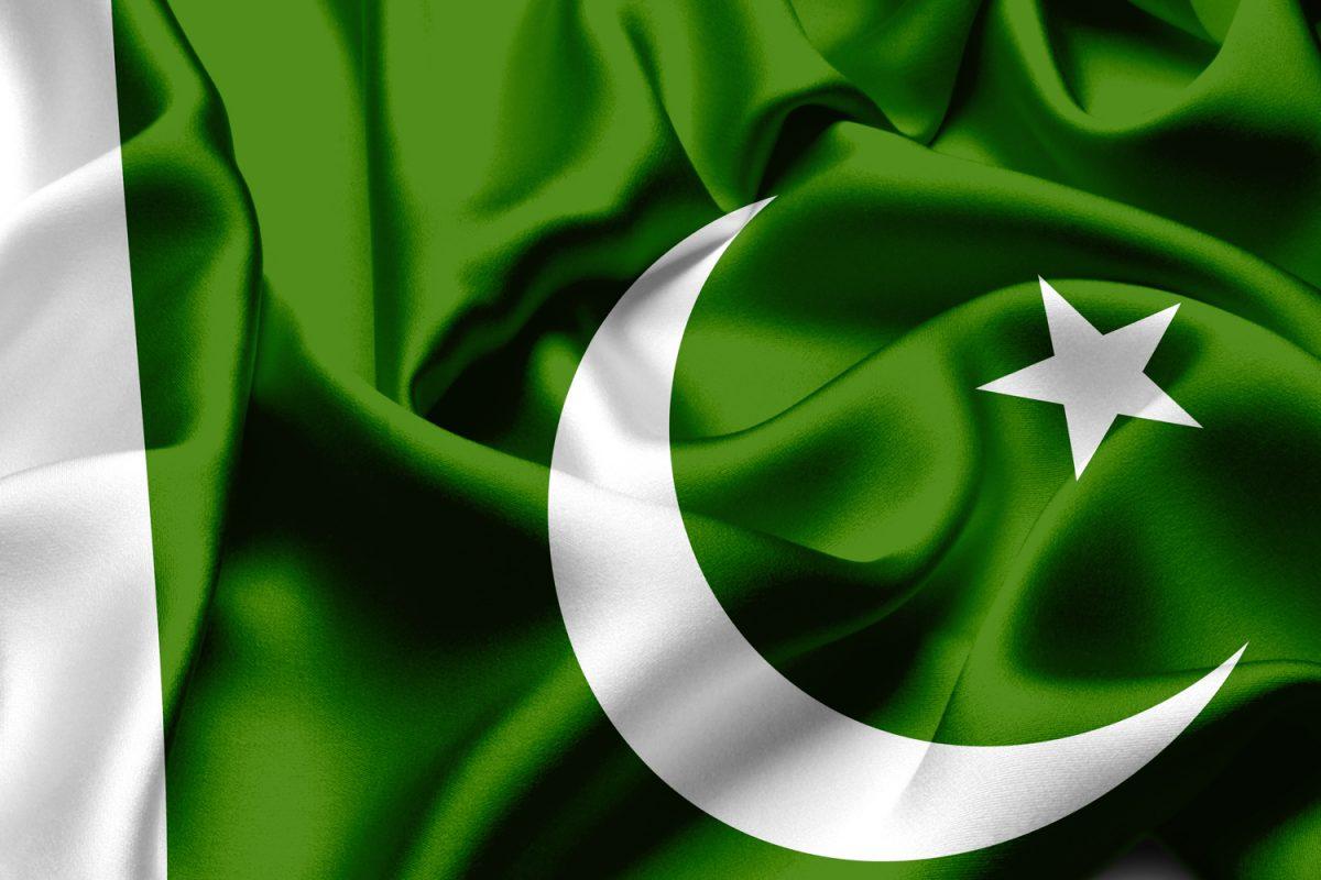 PODCAST: Pakistan Turns 74