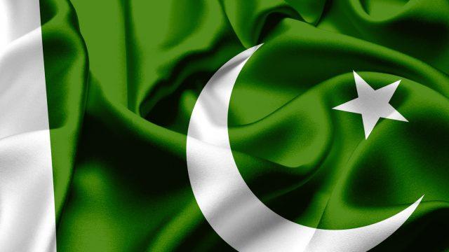 https://thegeopolity.com/wp-content/uploads/2021/08/PakistanInd-640x360.jpg
