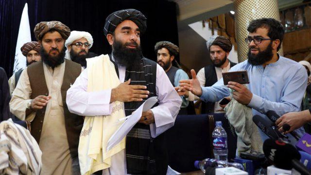 https://thegeopolity.com/wp-content/uploads/2021/08/TalibanPress-640x360.jpg