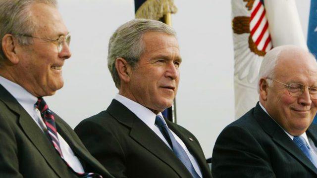 https://thegeopolity.com/wp-content/uploads/2021/09/BushRumsDick-640x360.jpg