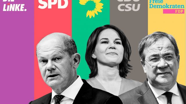 https://thegeopolity.com/wp-content/uploads/2021/09/GermanyElections-640x360.jpg