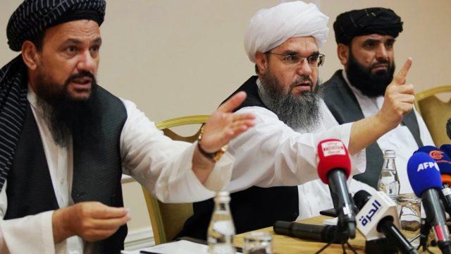 https://thegeopolity.com/wp-content/uploads/2021/10/TalibanPressConf-640x360.jpg
